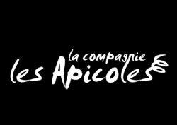 La compagnie Les Apicoles*